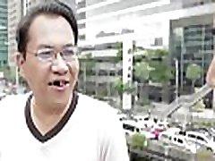 Bangkok G Story ep 7