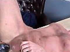 Wolf and bdsm xnxx jeri lynn enjoy ass fisting