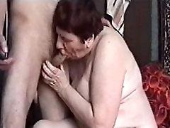 Russian homemade 3gb sex videos downl video 123