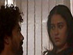 Jeet The Womenizer edited Sex Drugs & Theatre Scenes Hindi 720p HDRip