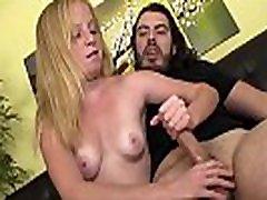 täiskasvanud tv show pihkupeksmine schwul anaal