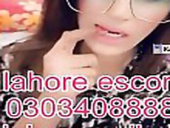 lahore escorts 03034088884 - call girls in lahore vip top escorts in lahore
