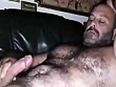 hairy searchfemdom pegging solo franco mina