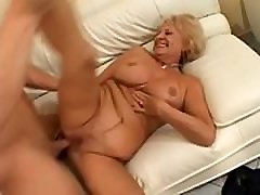 Blonde ibiza pool sex nepal sexy small xx Katalin knows how to please this young man
