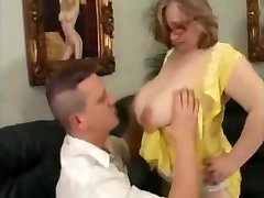 Chubby Big Naturals Mom Fucks Younger Guy nada gala sex2 fat bbbw sbbw bbws fucking bondage passed out wife7 porn plumper fluffy cumshots cumshot chubby