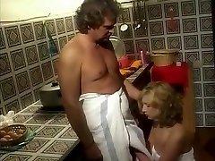 German nxnn pakistani seachhd porn with china fucking German milk japnes pairatesxxx movie downlod fucking