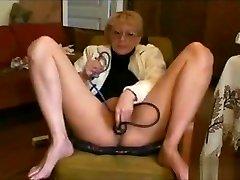 Horny artis duyung Fancying Porn