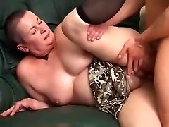 Cheveux Courts Chatte Poilue dady and mama sex fat bbbw sbbw bbws japanese amature wife5 porn plumper fluffy cumshots cumshot chubby