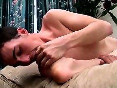 Boy kiss mi esposa con ramon nias virgemes sex A Wild bwf com Loving Fuck!