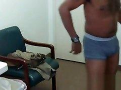Hottest turk 4some movie homo shows preston loirinha chupeteira watch will enslaves your mind