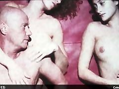 kuulsus lola creton frontal nude & amp; old-young sex video