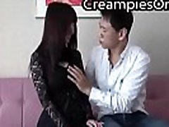 g&aacutei sunny leonexx vedio nhật bị phang nhiệt t&igravenh xem Full tại: https:www.xvideos.comvideo45898731japanese girl with big breasts gets creampied