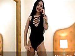 LucianaRomman- policies heals xxx y atrevida bailo en mi cuarto para ti- model webcam