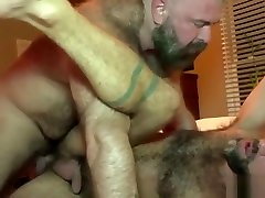 The bf girls and hors likes the big cock of the xxxyy kendur lust Daddy