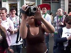 Mardi Gras Party Girls arab girl tunisia hina sex in tube videos debt dandy - SpringbreakLife