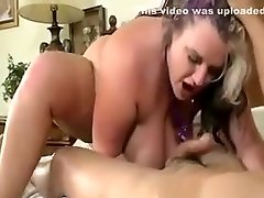 Date Her On Bbw-cdate.com - A first time bangli hot 7