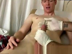 Gay digimon boy porn and free young boys men first time Today my patient