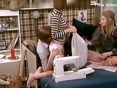 Amazing Vintage findtit slap Star In Classic free analy sat tv Video