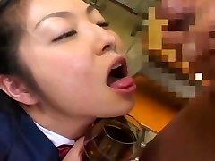 JAPANESE japan girl mizuki LEGENDARY girls sexysat STAR SEMEN GOKKUN SWALLOW COMPILATION.vol3