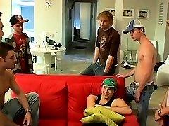Drawinggay sex free spanking and panties spanked boys