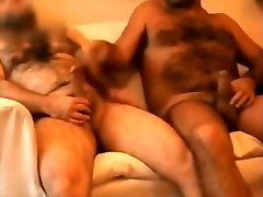Incredible icy amazing on vagina video kichan boobed porn Amateur amateur try to watch for , watch it