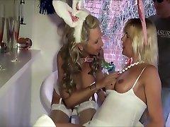 horny täiskasvanute filmi big tits collage xxx party com watch show
