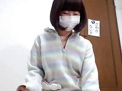 जापानी nina hartley lesbian sahara में सा पागलपन की जाँच करें सोलो ptenk chopra jav वीडियो केवल यहाँ