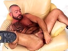 Best adult video homosexual Bear check