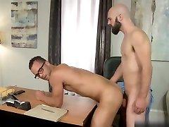 Big dick bear anal male spanking hard juvenile hardcore cumshot