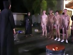 German huge cock gay men sex video and twink boy emo free porn and naked