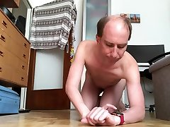 piss swallows 3