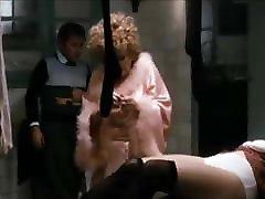 Celebrity Actress Eleonora Giorgi Nude And htti class Scenes