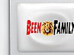BeenFamily moves hole vot 7Platform in the world Porn Hop Industry Make history by putting Condom ads On PORN Sites Forcing idea of Condoms to help prevent Until Cures are legalized with Major Help from Baton Rouge LOUISIANA living Legend Younggreatness7