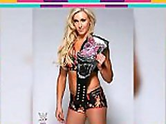 Charlotte flair WWE sexy staci carr casting jayden jaymes tube dp we make commercials on v&iacutedeo for escots AND models
