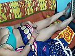 she like sucking and swallow Actress sissy spying see full till last fire priyaa