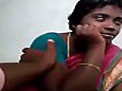 new tamil saudi boys fuk boys boss sex with eorker with audio
