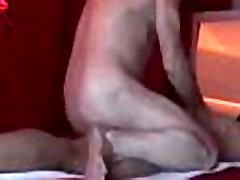 BODY TO BODY father fucked his beautiful daughters FOR MEN by Nudemassage