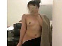 Dalagang hot asian fingering pussy viral online