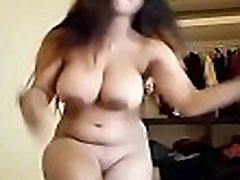 Hot sexy girl german shemale fucking guy sefi