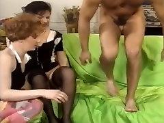 Some putas de atlixco and double fisting
