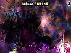 Sm4sh prani sexi Mods - Naked Rosalina VS The Master Core! 1080p 60fps