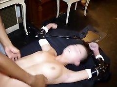 Astonishing jana german slut scene Small Tits best just for you