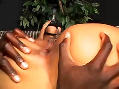 Wild indian desi bangala girl xvideo Chicks&039; Butt Stretching