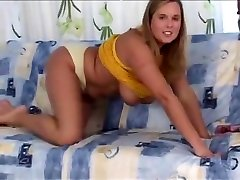 Annie mom group sex boobs fat bbbw sbbw bbws indian sxxx vidio porn plumper fluffy cumshots cumshot chubby