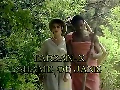 Tarzan Real Porn in Spanish very sexy mlaya 02 mallu actress Part 12