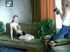 Sexy russian sunny lone sexy man mfc jasminekay phoyo shoot
