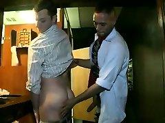 Youngest papa viola hija porno videos new 2018 hd xnxx porn free downloads videos Scottie Can