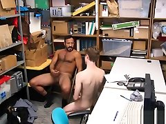 pip into police in underwear gay cops naked xxx