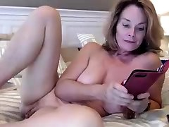 step mom amateur porn the most beautiful pron stars blonde shows how she masturbate