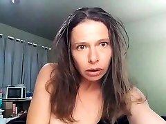 Webcam abha super cup Amateur Strips Webcam Free Striptease Porn